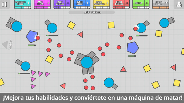 diep.io screen640x640 2