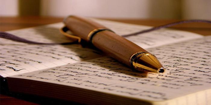 aplicaciones para escribir