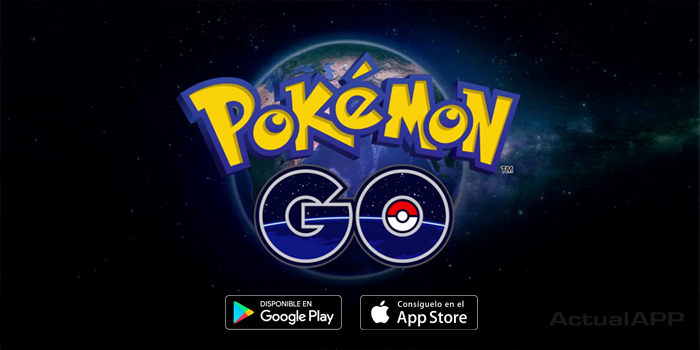 instalar pokemon go ios android