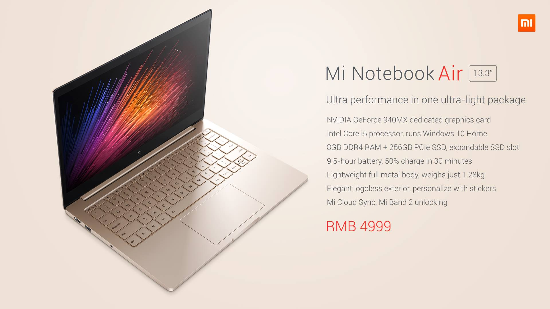 mi notebook air 13710651_10153553233271612_6468089152455099817_o