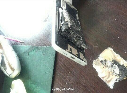 Xiaomi-Mi-5-alleged-explosion_1