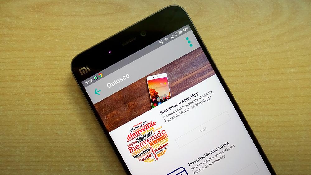 app fuerza de ventas 480 interactive DSC01206