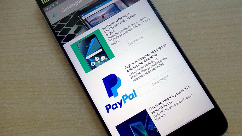 app fuerza de ventas 480 interactive DSC01217 copia