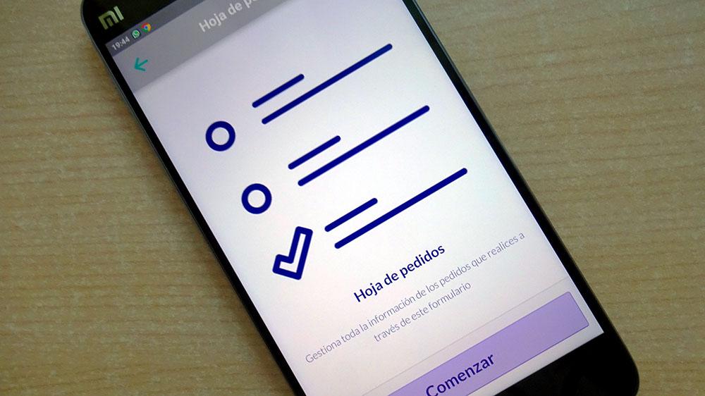 app fuerza de ventas 480 interactive DSC01218 copia