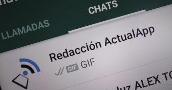 cambiar el tono de las notificaciones de whatsapp