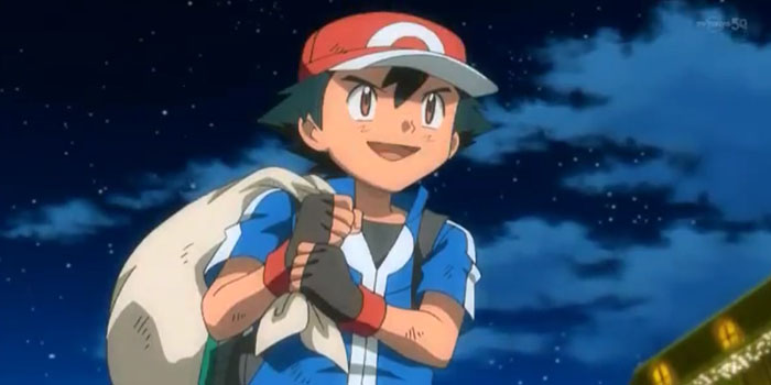pokemon go genero 950 millones de dolares