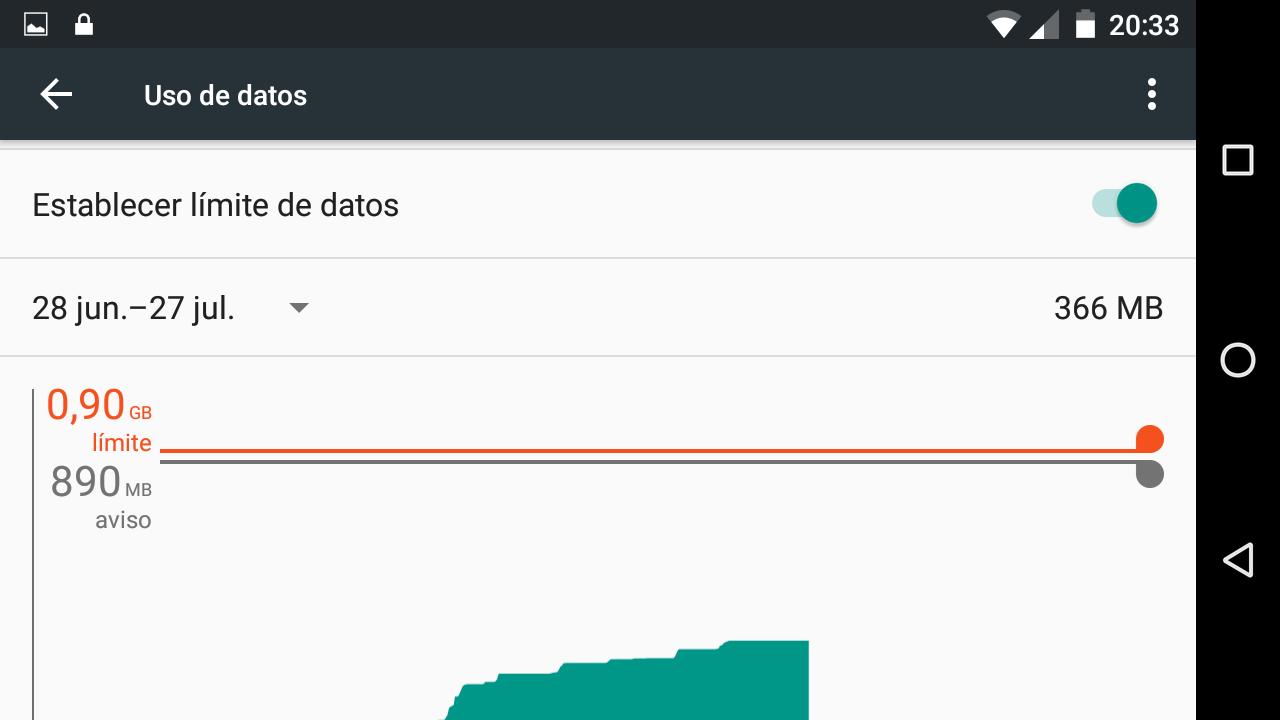 limitar consumo datos Screenshot_20160812-203307 - copia