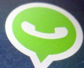 ¿Por qué no me llegan los WhatsApp? Posibles soluciones