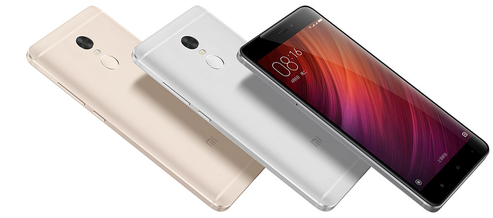 xiaomi redmi note 4 process copia