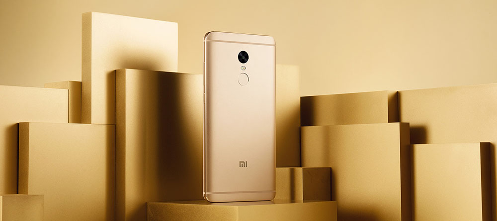 xiaomi redmi note 4 section03-bg copia