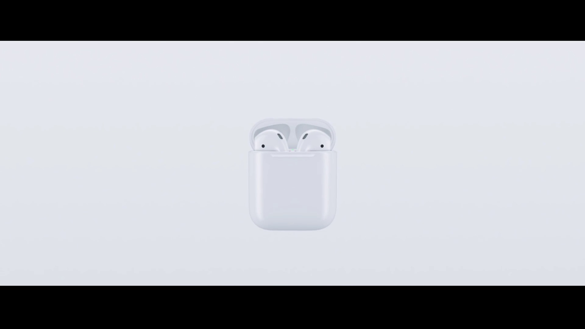 apple-airpods-youtu-be-rdthx15sxiu-2