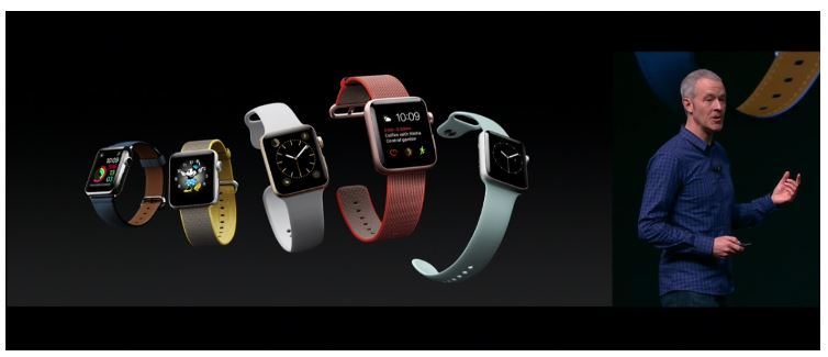 apple-watch-series-2-captura5