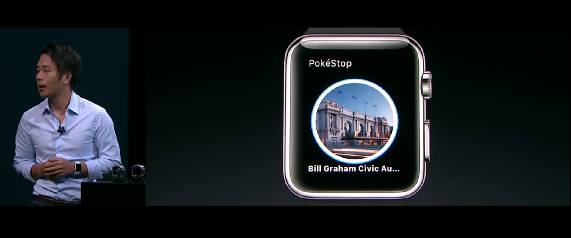 pokemon-go-en-apple-watch-keynote-youtu-be-ns0txu_kzl8-5