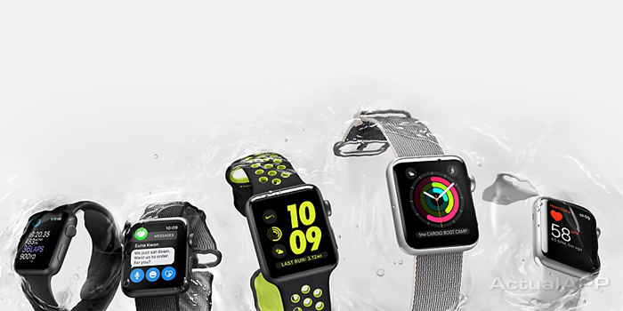 apple-watch-series-2-y-nike