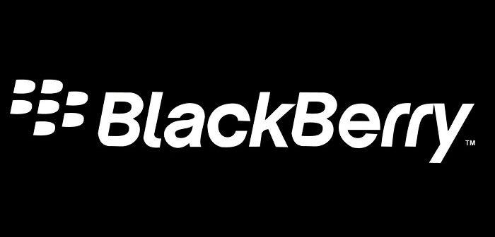 BlackBerry desaparecerá