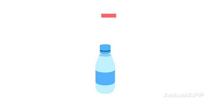 bottle-flip-portada-actualapp