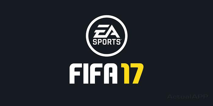 fifa-17-companion-actualapp-portada