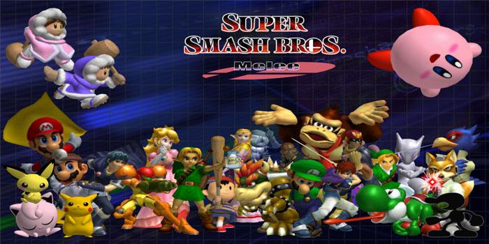 aniversario de la Nintendo Gamecube