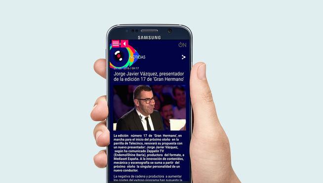 gran-hermano-17-app-gh17-apps-gran_hermano_mdsima20160905_0360_21