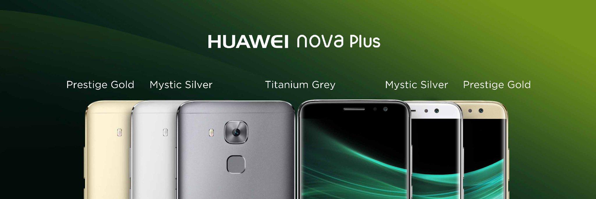 huawew nova plus CrQbv6rW8AAtBt1