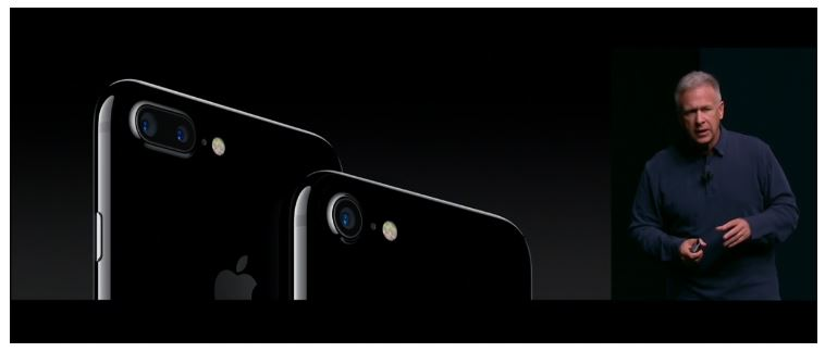 iphone-7-keynote-captura14