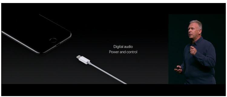 iphone-7-keynote-captura16