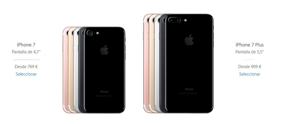 iphone-7-y-iphone-7-plus-comprar