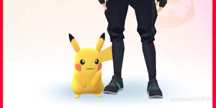 pokemon-go-companero-actualapp-portada