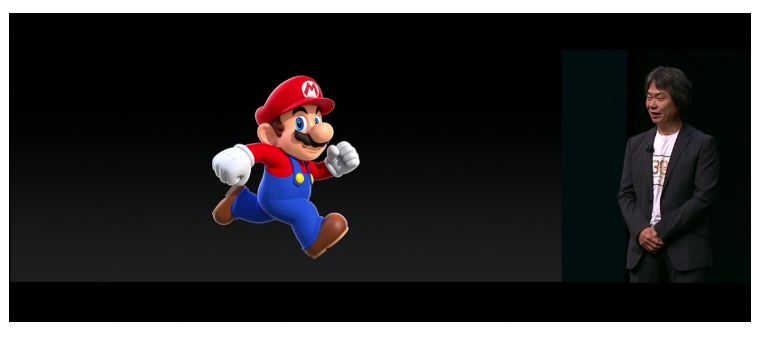 super-mario-run-captura1
