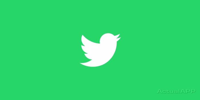 silenciar notificaciones de usuarios que no te siguen en Twitter