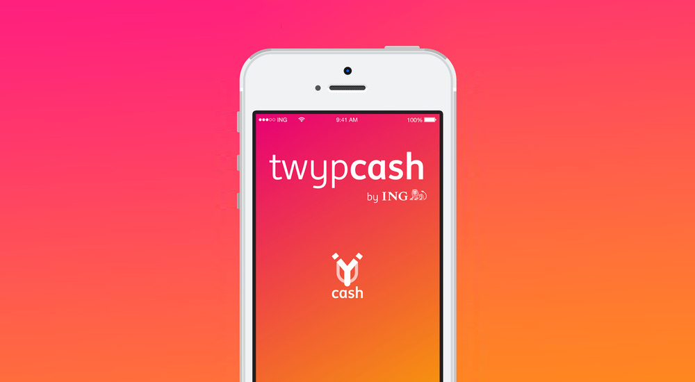 twyp-cash-1-screen696x696-2