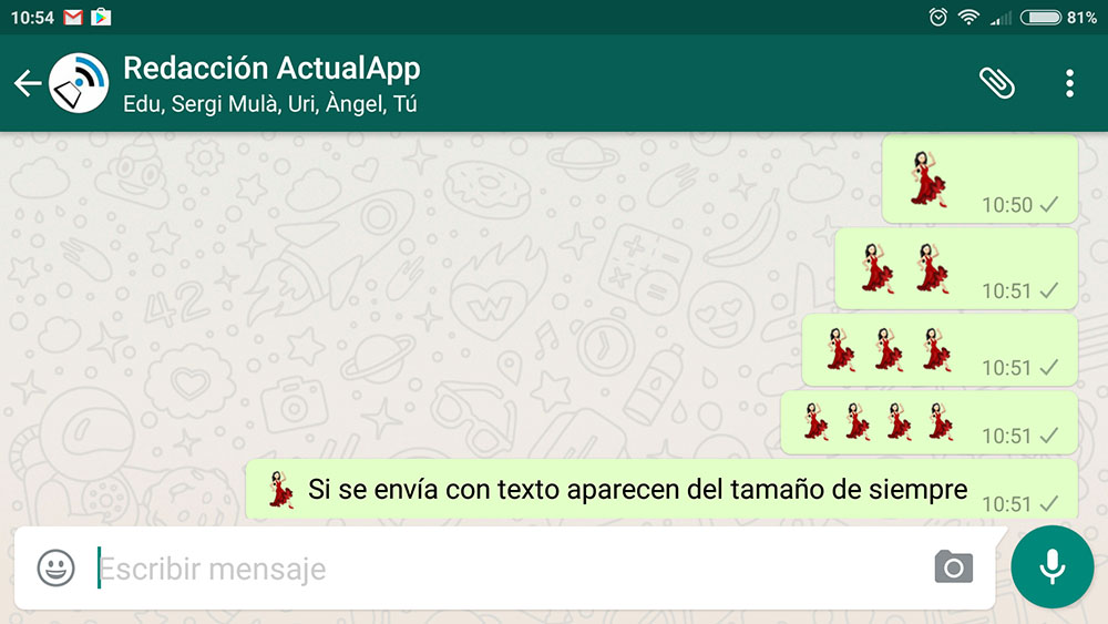 whatsapp emoji grande Screenshot_2016-09-02-10-54-51-470_com.whatsapp - copia
