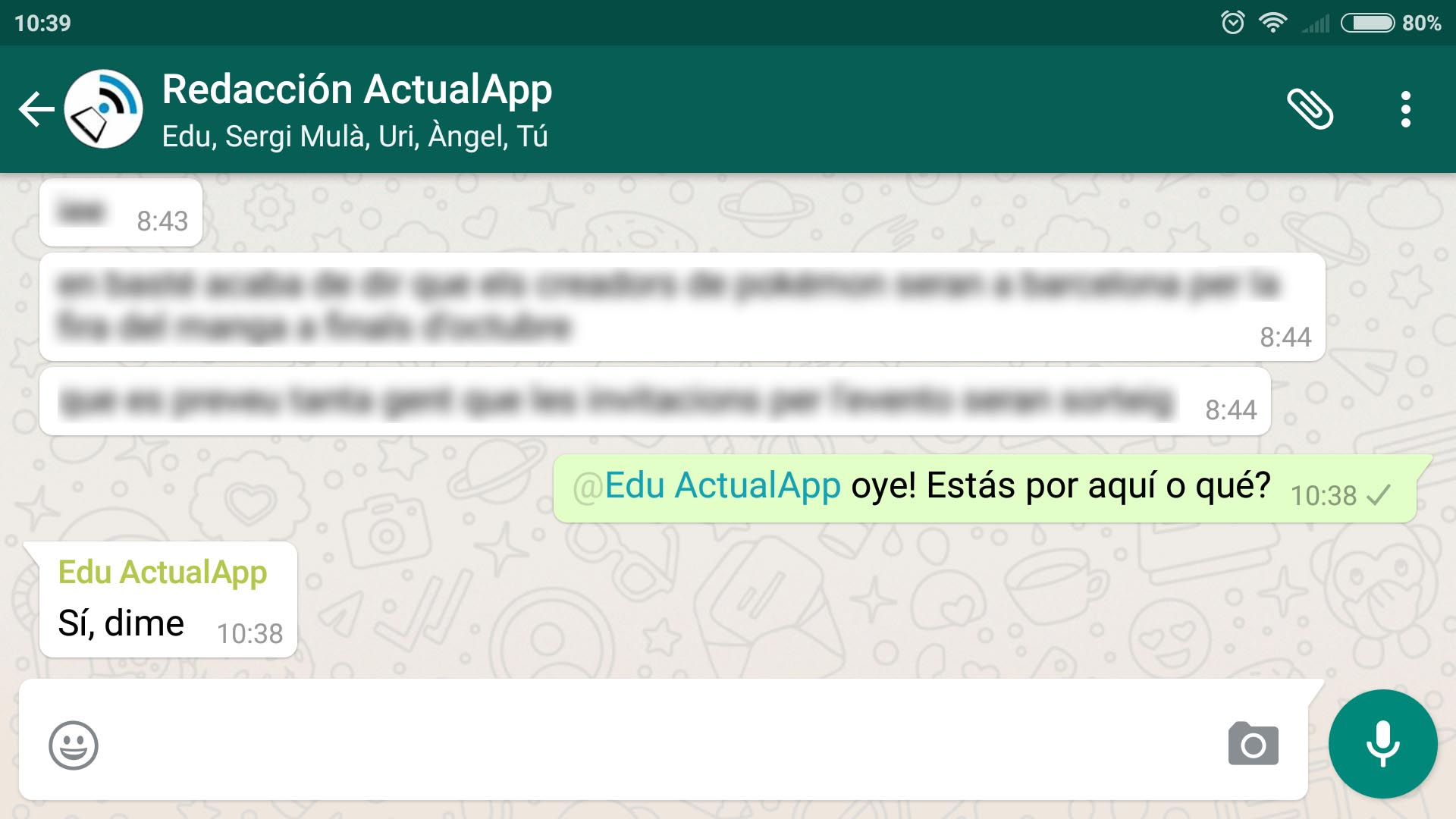 whatsapp-menciones-screenshot_2016-09-20-10-39-32-935_com-whatsapp-copia
