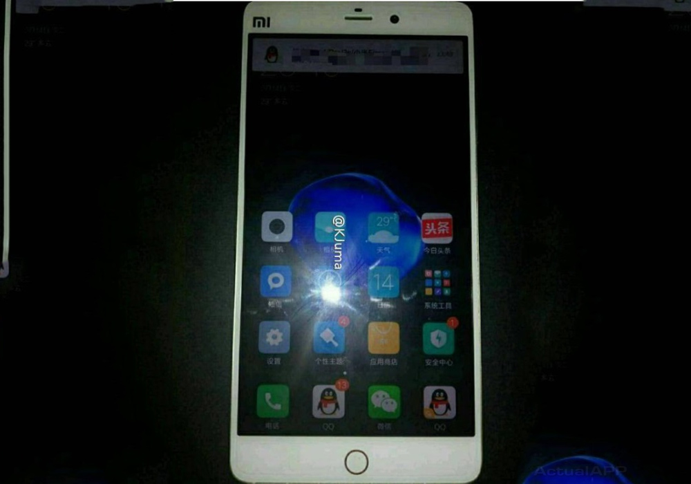 xiaomi-mi-5s-leak-boton-iphone