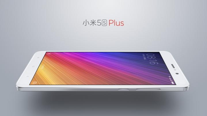 xiaomi-mi-5s-plus-160229snx9ofaobibob3xf