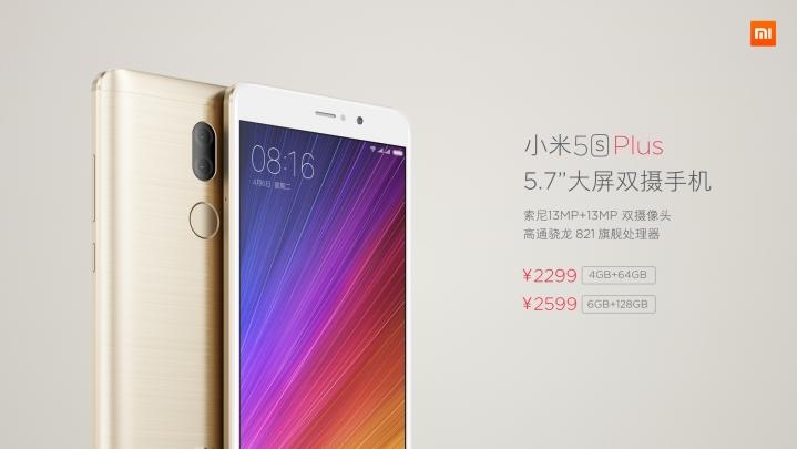 xiaomi-mi-5s-plus-162653iqw8jw4zbyu8jkjj