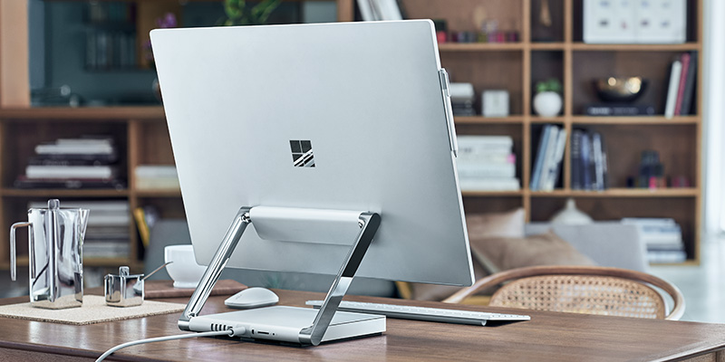 microsoft-surface-studio-en-intl-pdp0-surface-cardinal-42l-00001-f5-desktop