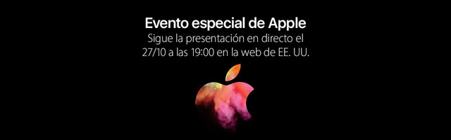 apple-evento-octubre-macbook-hello-again-2016-october_event_medium