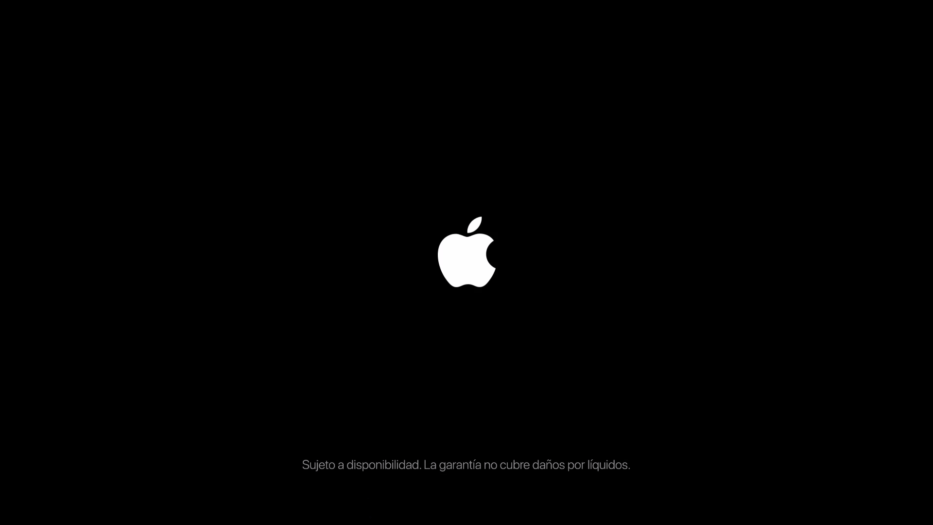 apple-garantia-iphone-7-agua-liquidos-youtu-be-fhop7i5buro