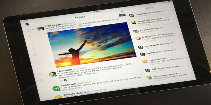 Tweetbot 4