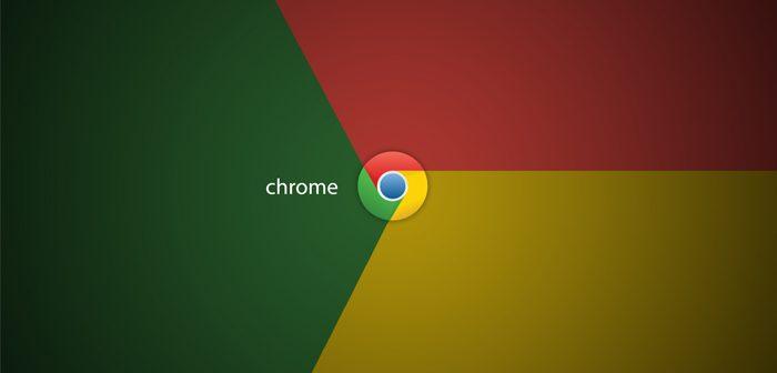 publicidad abusiva en Chrome