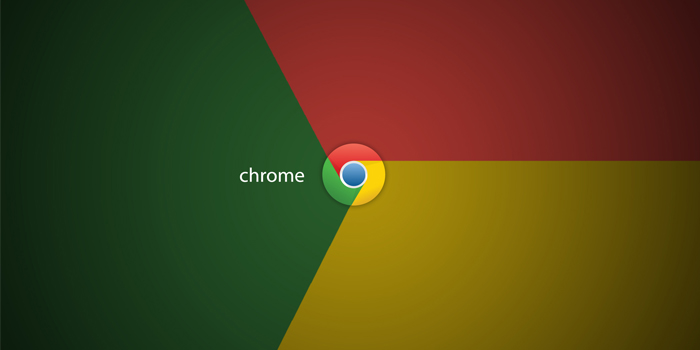 antivirus de Google Chrome