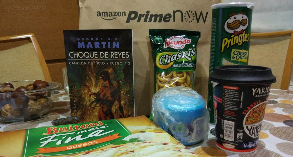 compra-amazon-prime-now-barcelona-productos-actualapp
