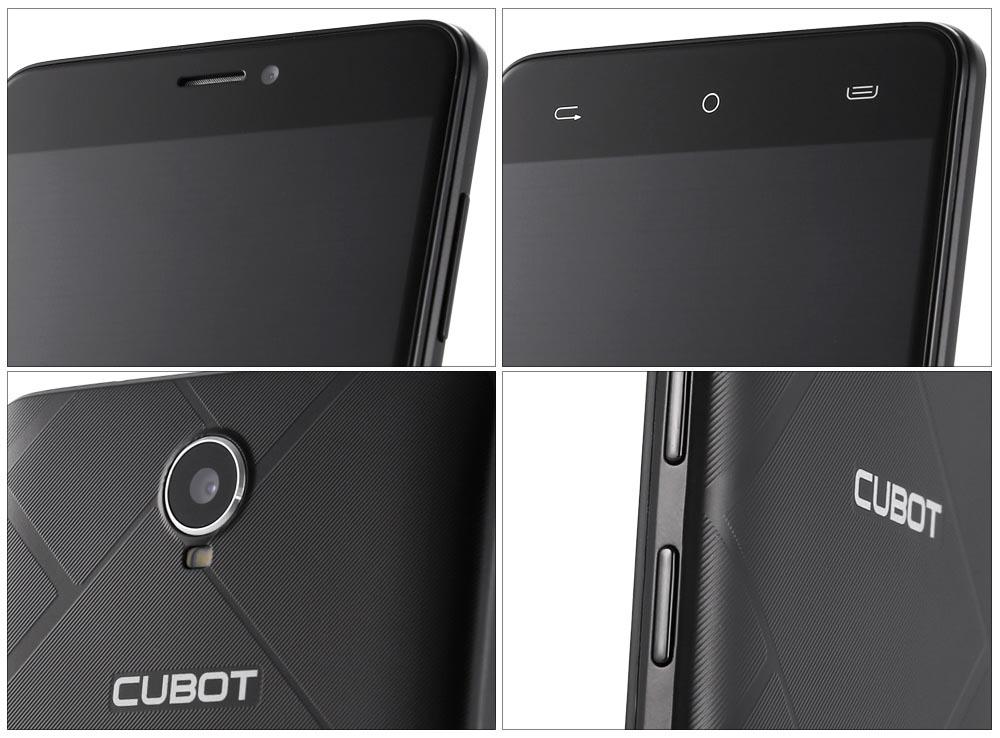 cubot-max-1475061794526452