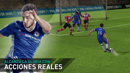 fifa-mobile-futbol-2016-1-screen520x924