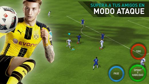 fifa-mobile-futbol-2016-3-screen520x924