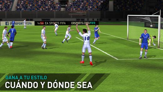 fifa-mobile-futbol-2016-4-screen520x924
