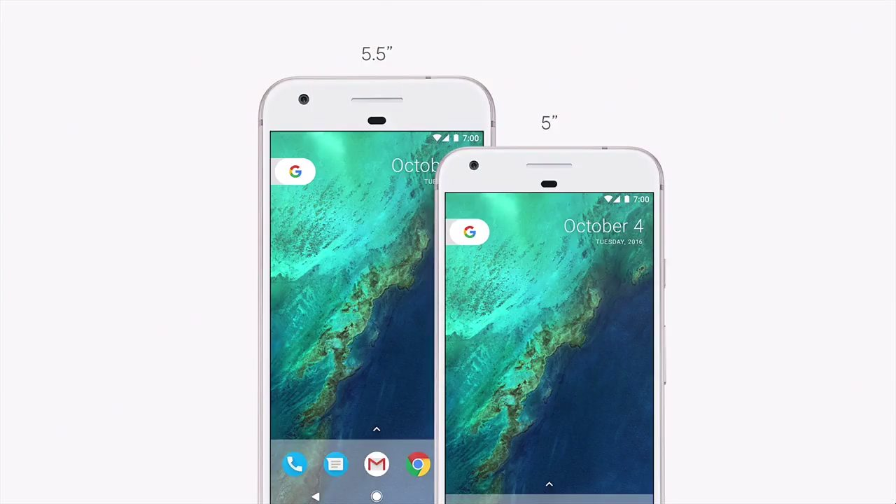 google-pixel-youtu-be-q4y0koexvii-3