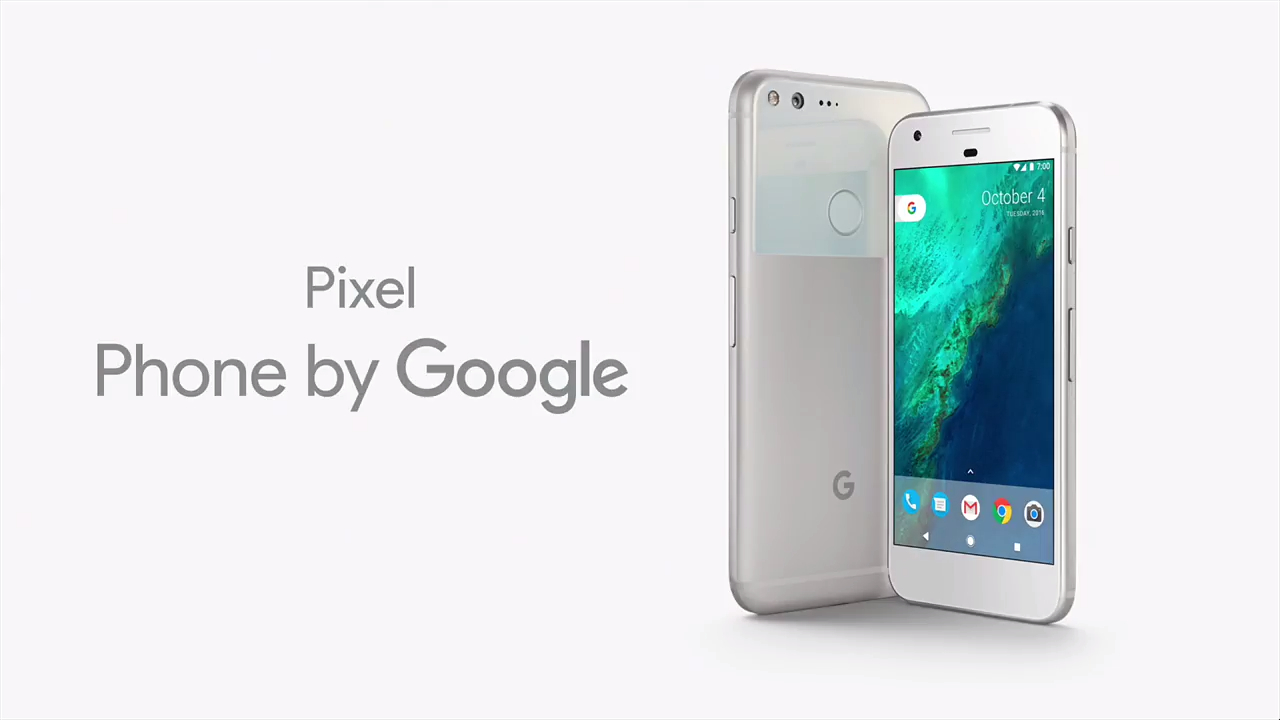 google-pixel-youtu-be-q4y0koexvii