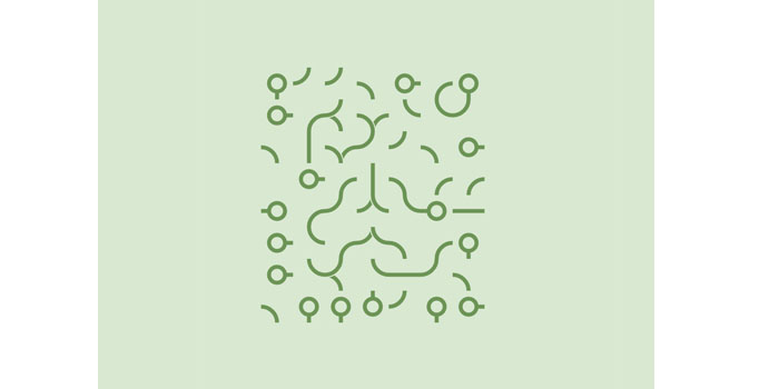 Infinity Loops